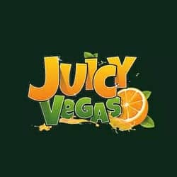 Juicy Bonuses and Promotions to online casino games