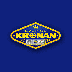 SverigeKronan Online Casino 750 free spins