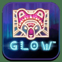 Netent slot banner {glow)