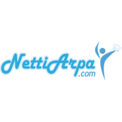 NettiArpa Casino Review