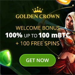 Crypto Casino Bonus and Free Slots Spins