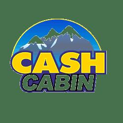 Cash Cabin Casino banner
