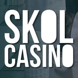Join Skol and get 1300 EUR and 250 free spins!