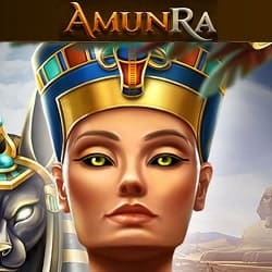 AmunRa Casino image banner 250x250 (2)