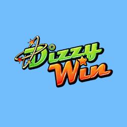 Dizzy Win Casino 80 free spins now!