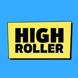 HighRoller Review