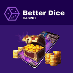 Click Here For Bonus and Free Spins