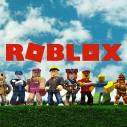 Building a music community on Roblox and why you need to get involved NOW - Hypebot