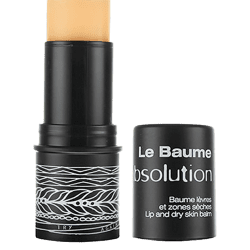 Absolution - Le Baume