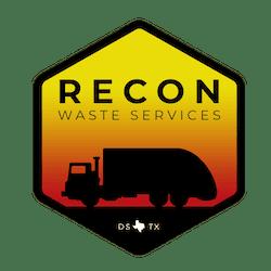 https://www.reconws.com/wp-content/uploads/2019/03/RWS-Logo-250x250.png