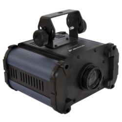 Projecteur LED Rotogobo JB SYSTEM