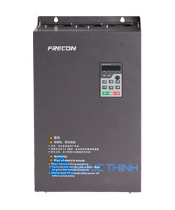 FR200-4T-018G/022PB-H