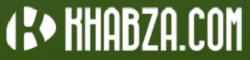 Khabza Career Portal