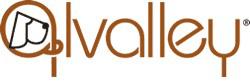 Alvalley LLC