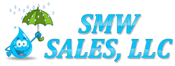 SMW Sales LLC