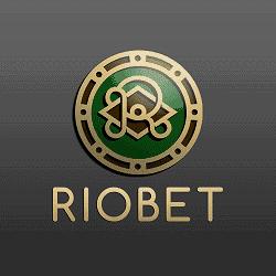 Riobet Casino banner
