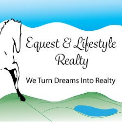 Equest & Lifestyle Realty
