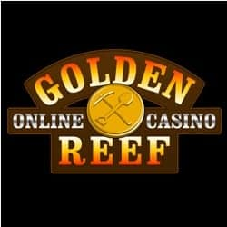 Golden Reef Casino | $100 free chip bonus and free spins | review