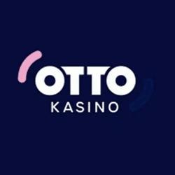Otto Kasino banner 250x250