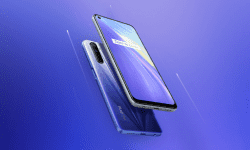 Realme 6 and Realme 6 Pro with 64MP Quad Camera, 90Hz Display Goes Official!