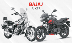 Bajaj Bikes Price in Nepal: Features and Specs