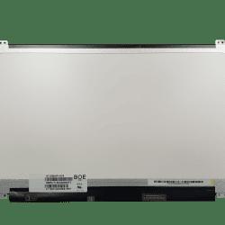 B156XW04 V.0 ( scherm )