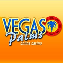 350 free spins and 200% welcome bonus