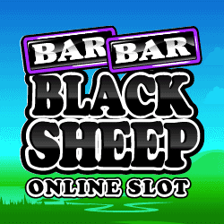 Bar Bar Black Sheep | 20 free spins and $1000 free bonus | Microgaming