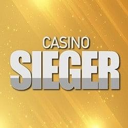 Casino Sieger banner 250x250