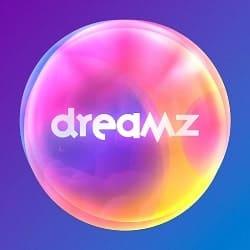 Dreamz Com Casino 100 Free Spins On Starburst No Deposit Bonus