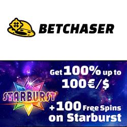 BetChaser Casino banner 250x250 (3)