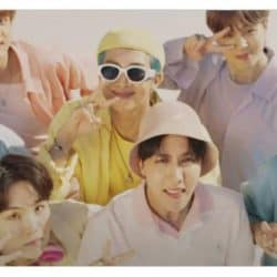 Spotify Disqualifies 4.9M BTS 'Dynamite' Streams - Hypebot