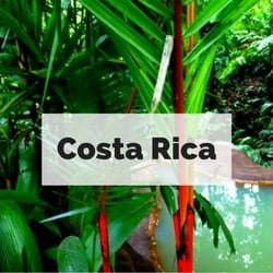 Travel n Costa Rica