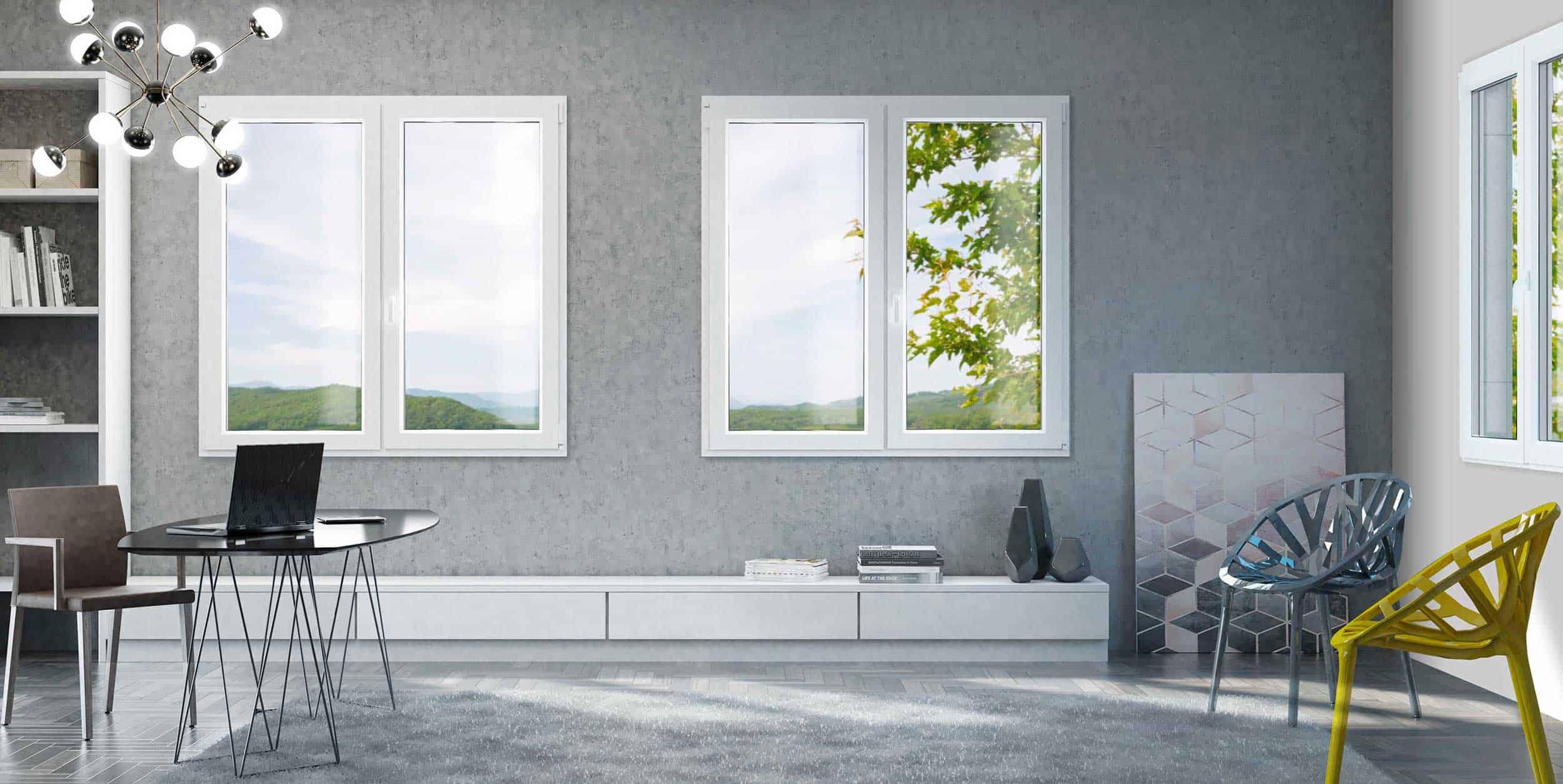 Finestre-PVC-3M-Tecnofer-rendering-3d-padova