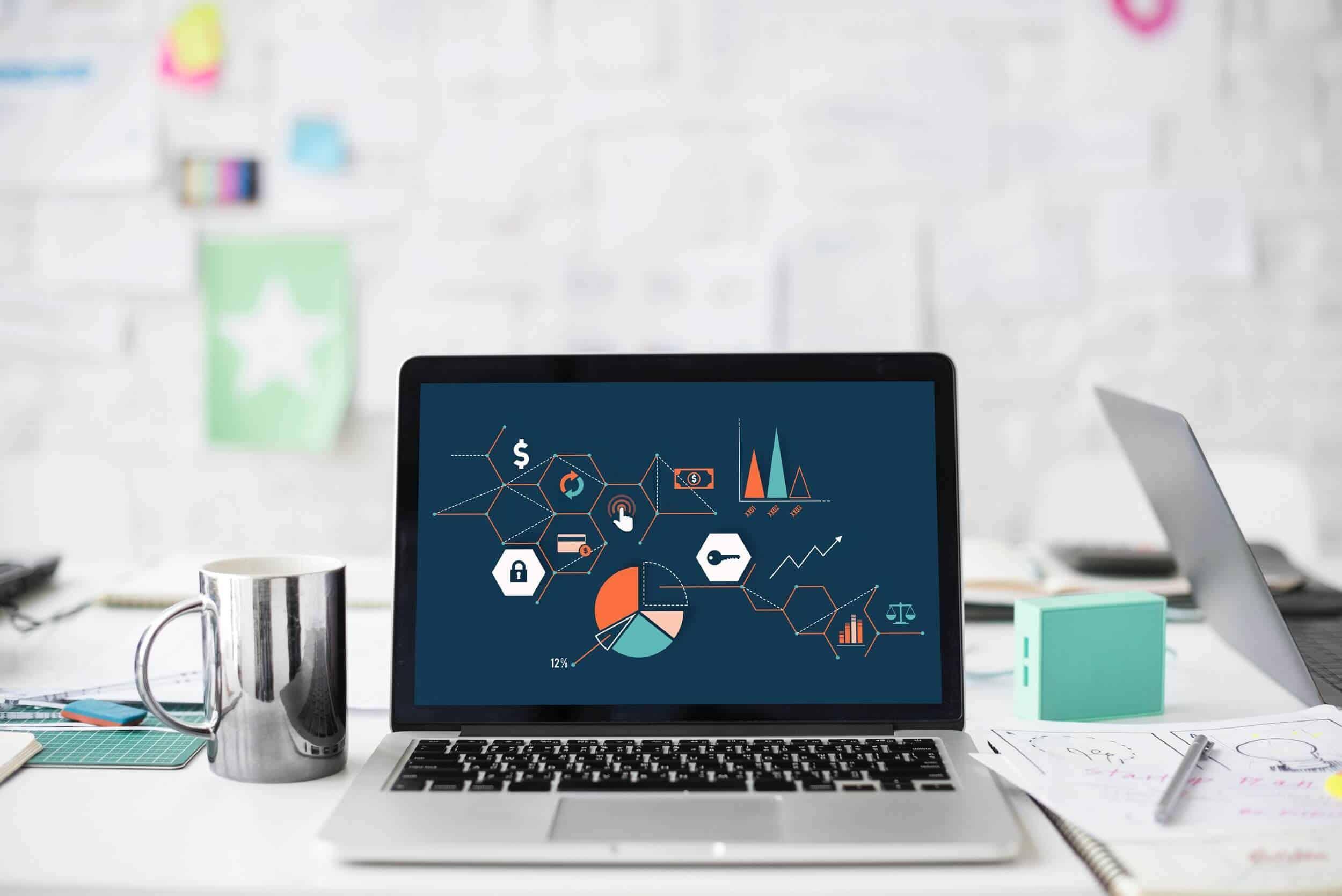 23 Customer Engagement Statistics