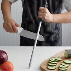 Quality Kitchen Knife