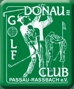 Online-Shop Golf Club Passau Rassbach