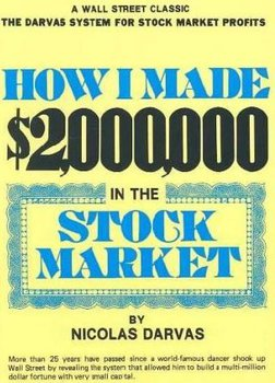howimade2minthestockmarket