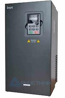 Biến tần GD200A-075G/090P-4