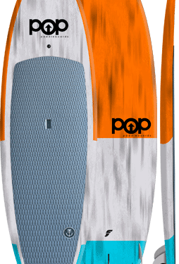 buy a pop paddleboard in san diego