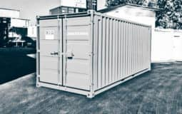 CHV-Container-Sortiment-Lagercontainer-duo3-1