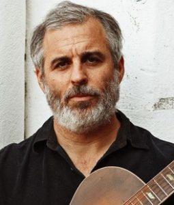 Greg Loiacono