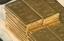 korea-gold