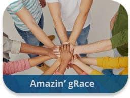 Amazin' g-Race Team Building