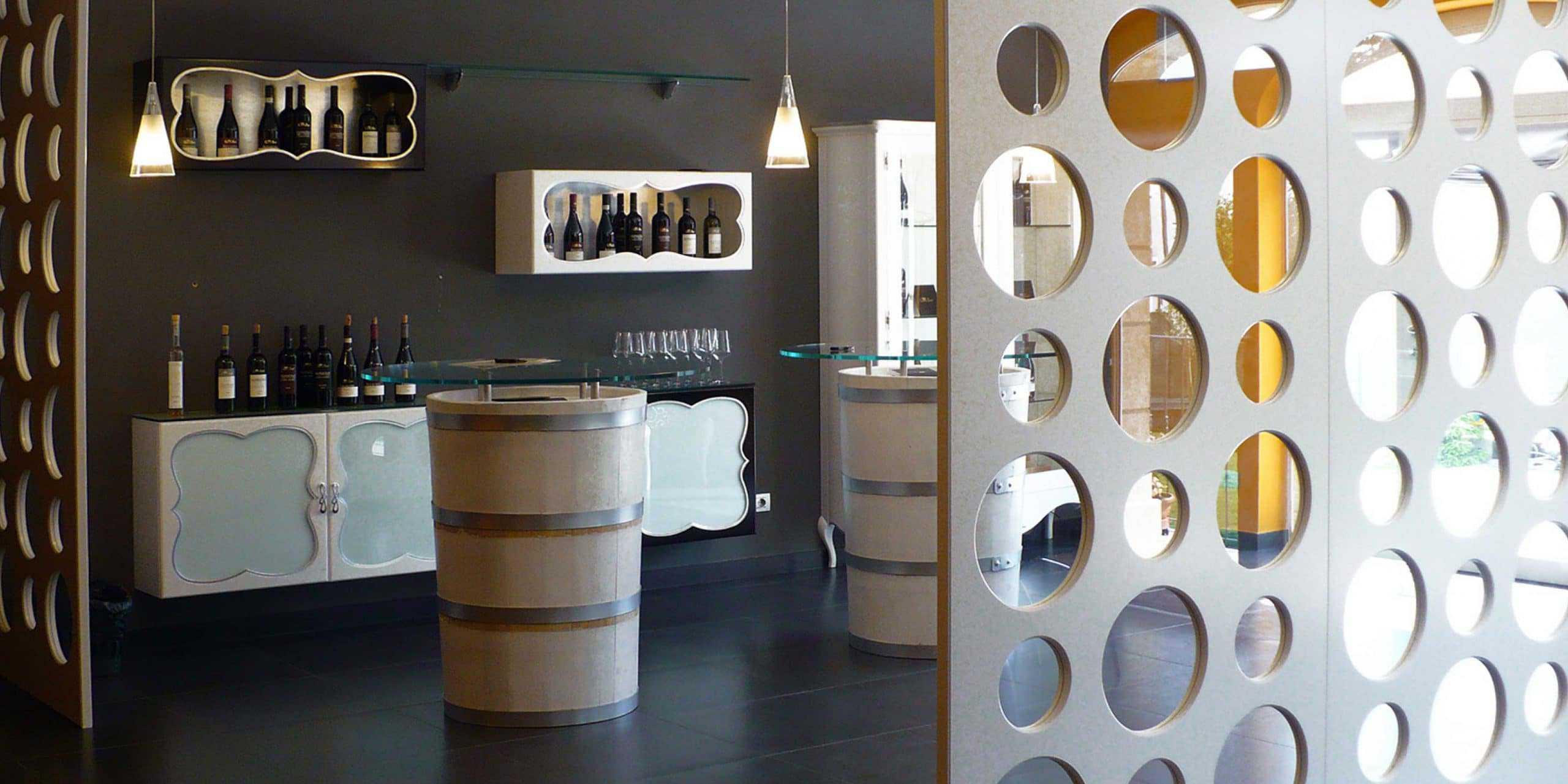 K89Design-Progettazione-Showroom-Camporeale-progettazione-packaging-padova