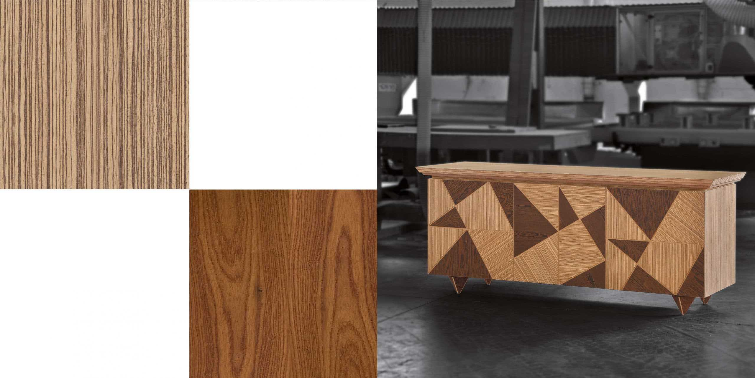 Design-Mobili-k89design-creazione-campagna-pubblicitaria-padova