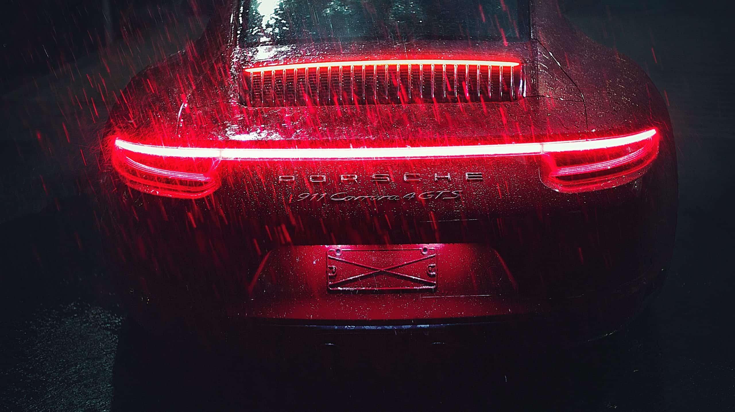 Car wash loyalty tips