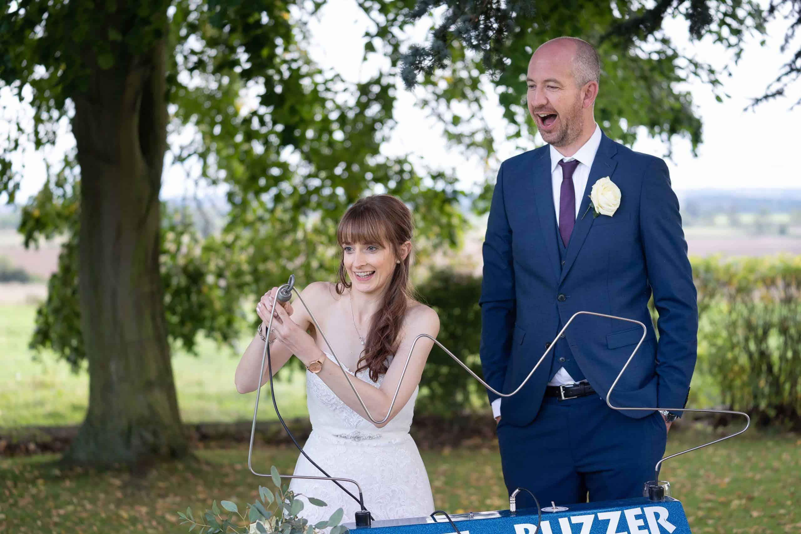 Walworth Castle Wedding Photography (12)