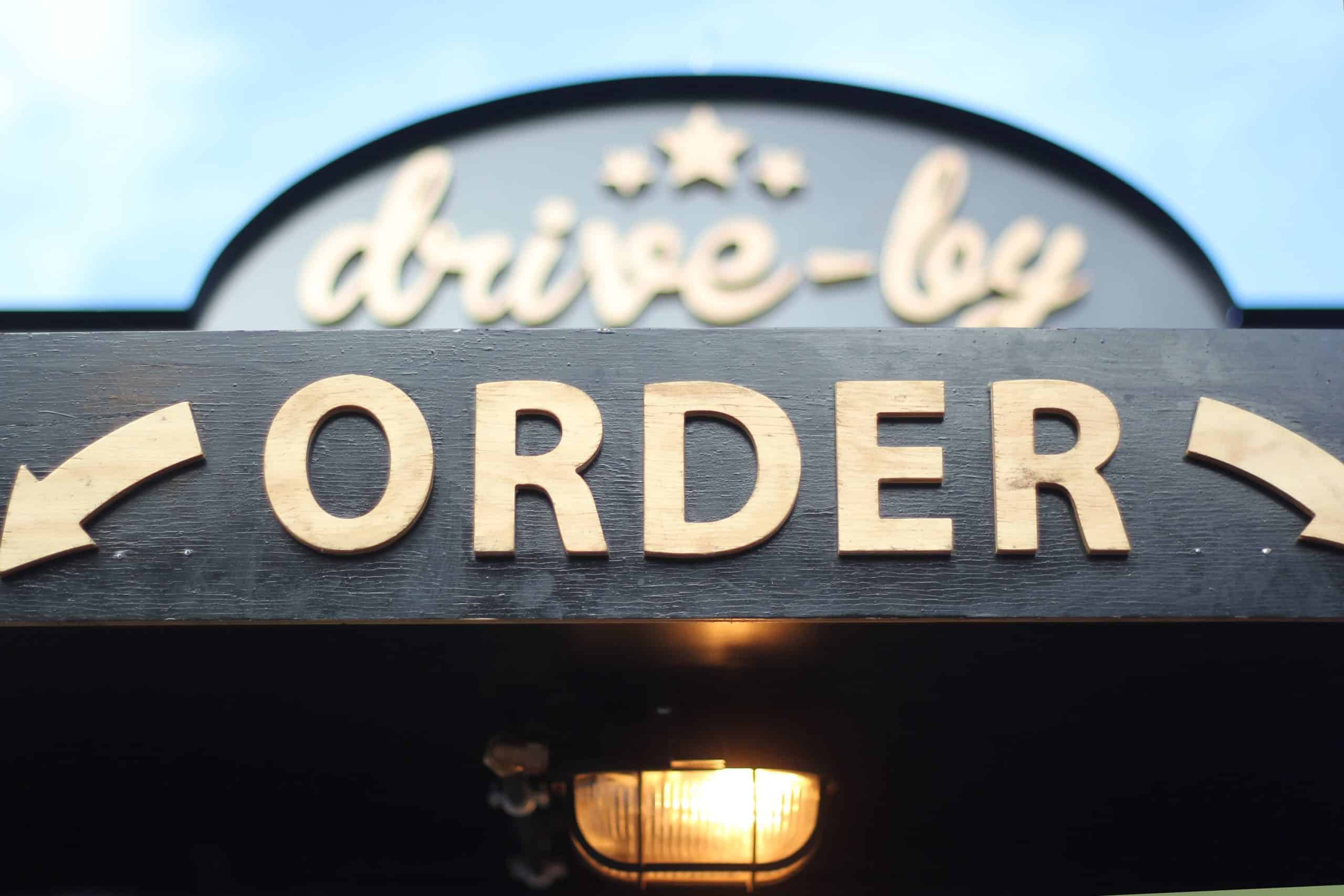 Is third-party delivery right for your restaurant