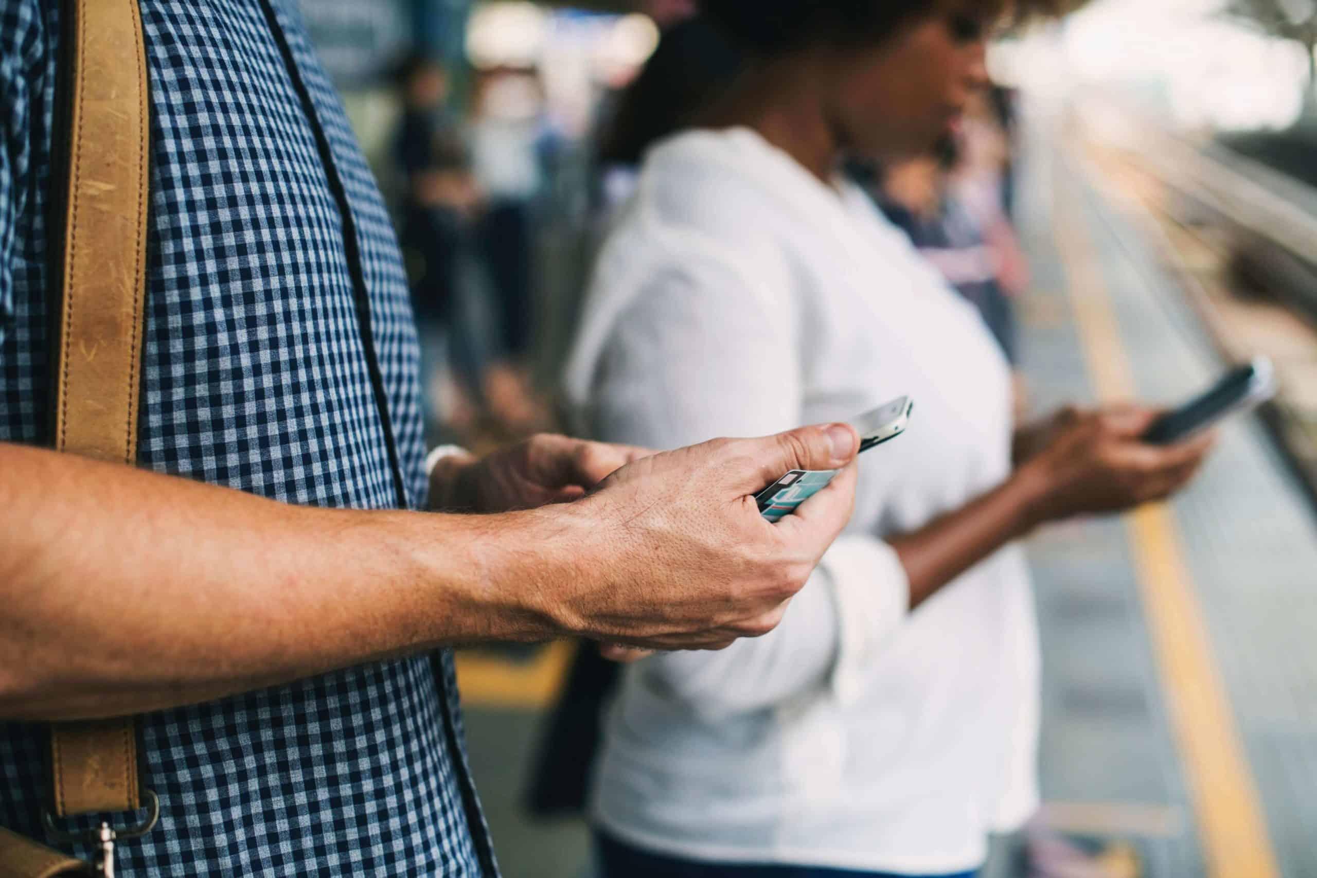Customer engagement metrics 101